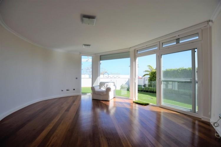 3 Bed  Villa/House for Sale, SAN BARTOLOME DE TIRAJANA, Las Palmas, Gran Canaria - MA-C-293 8