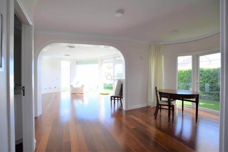 3 Bed  Villa/House for Sale, SAN BARTOLOME DE TIRAJANA, Las Palmas, Gran Canaria - MA-C-293 9