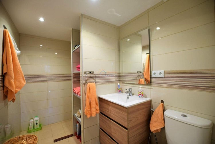 2 Bed  Villa/House to Rent, SAN BARTOLOME DE TIRAJANA, Las Palmas, Gran Canaria - MA-C-329 13