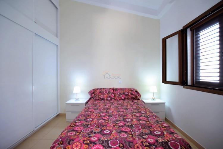 2 Bed  Villa/House to Rent, SAN BARTOLOME DE TIRAJANA, Las Palmas, Gran Canaria - MA-C-329 15