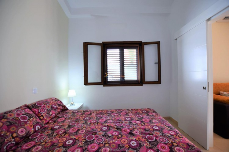 2 Bed  Villa/House to Rent, SAN BARTOLOME DE TIRAJANA, Las Palmas, Gran Canaria - MA-C-329 16
