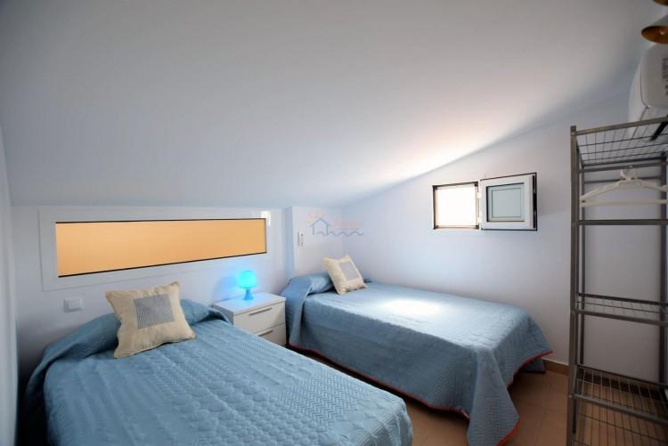 2 Bed  Villa/House to Rent, SAN BARTOLOME DE TIRAJANA, Las Palmas, Gran Canaria - MA-C-329 17