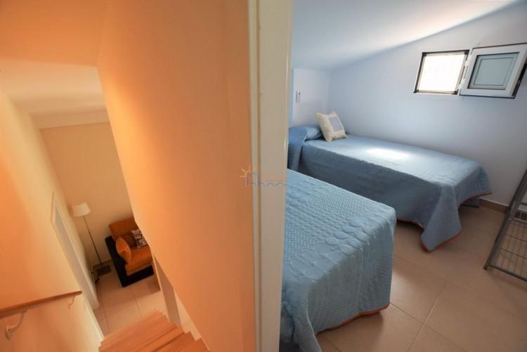 2 Bed  Villa/House to Rent, SAN BARTOLOME DE TIRAJANA, Las Palmas, Gran Canaria - MA-C-329 19