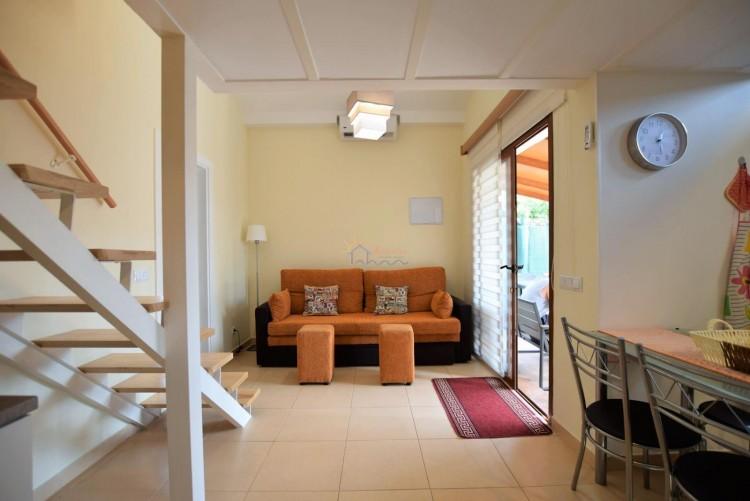 2 Bed  Villa/House to Rent, SAN BARTOLOME DE TIRAJANA, Las Palmas, Gran Canaria - MA-C-329 8