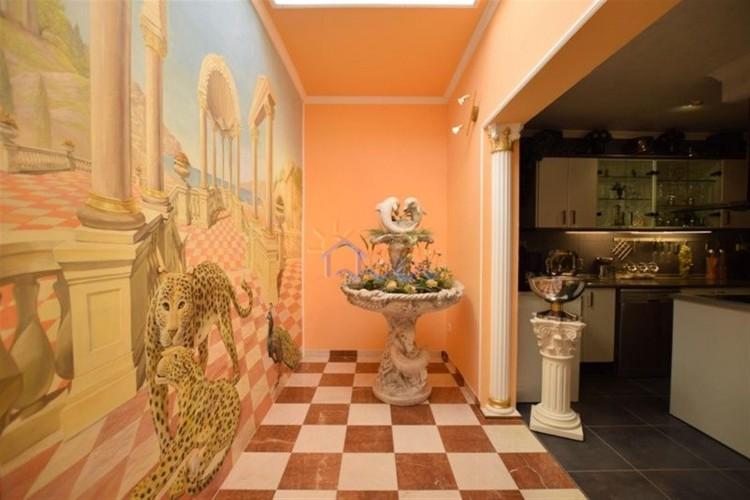 2 Bed  Villa/House for Sale, SAN BARTOLOME DE TIRAJANA, Las Palmas, Gran Canaria - MA-C-347 10