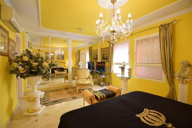 2 Bed  Villa/House for Sale, SAN BARTOLOME DE TIRAJANA, Las Palmas, Gran Canaria - MA-C-347 13