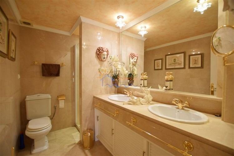 2 Bed  Villa/House for Sale, SAN BARTOLOME DE TIRAJANA, Las Palmas, Gran Canaria - MA-C-347 15