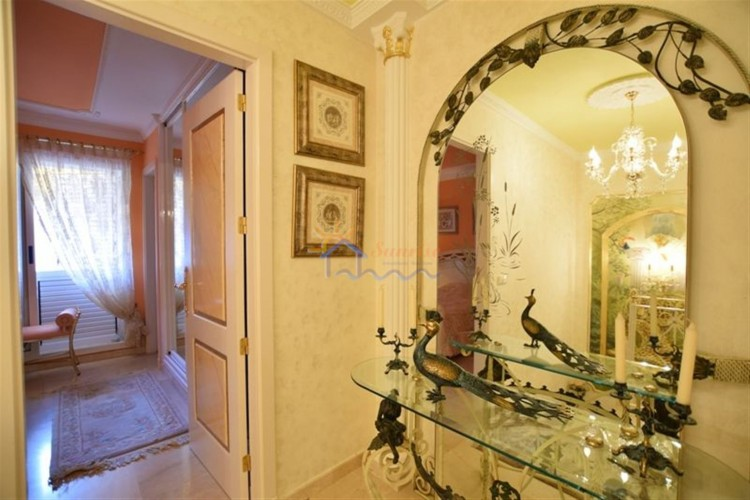 2 Bed  Villa/House for Sale, SAN BARTOLOME DE TIRAJANA, Las Palmas, Gran Canaria - MA-C-347 16