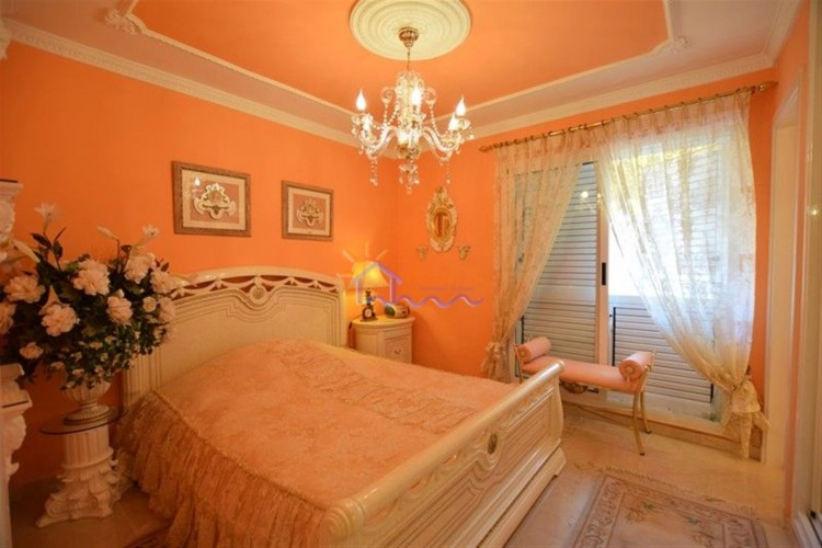 2 Bed  Villa/House for Sale, SAN BARTOLOME DE TIRAJANA, Las Palmas, Gran Canaria - MA-C-347 17