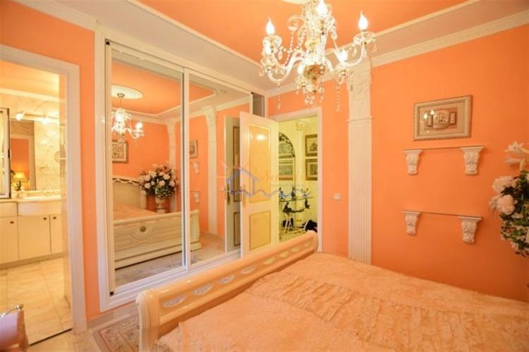 2 Bed  Villa/House for Sale, SAN BARTOLOME DE TIRAJANA, Las Palmas, Gran Canaria - MA-C-347 18