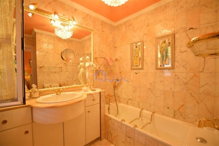 2 Bed  Villa/House for Sale, SAN BARTOLOME DE TIRAJANA, Las Palmas, Gran Canaria - MA-C-347 19