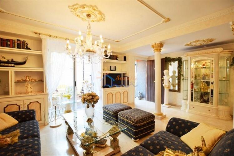 2 Bed  Villa/House for Sale, SAN BARTOLOME DE TIRAJANA, Las Palmas, Gran Canaria - MA-C-347 2
