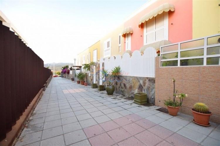 2 Bed  Villa/House for Sale, SAN BARTOLOME DE TIRAJANA, Las Palmas, Gran Canaria - MA-C-347 20