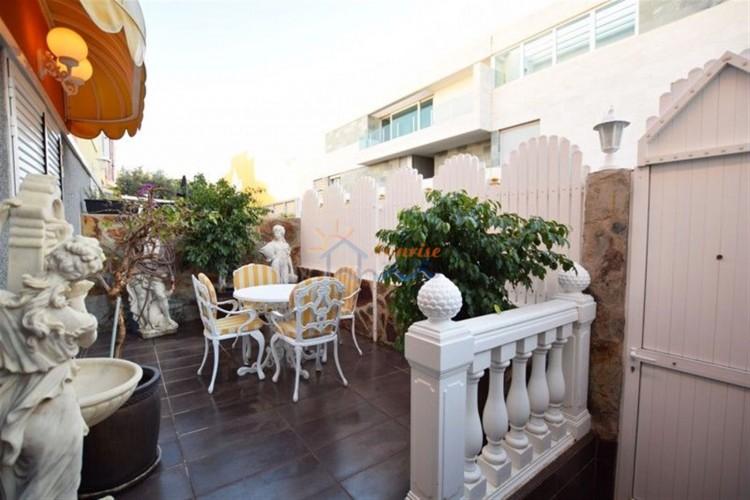 2 Bed  Villa/House for Sale, SAN BARTOLOME DE TIRAJANA, Las Palmas, Gran Canaria - MA-C-347 4