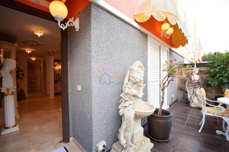 2 Bed  Villa/House for Sale, SAN BARTOLOME DE TIRAJANA, Las Palmas, Gran Canaria - MA-C-347 5