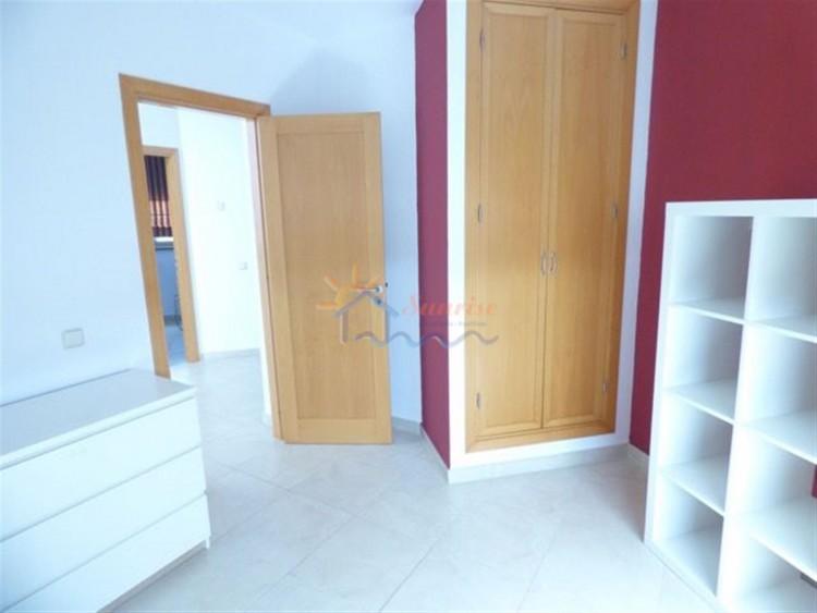 4 Bed  Villa/House to Rent, SAN BARTOLOME DE TIRAJANA, Las Palmas, Gran Canaria - MA-C-353 10