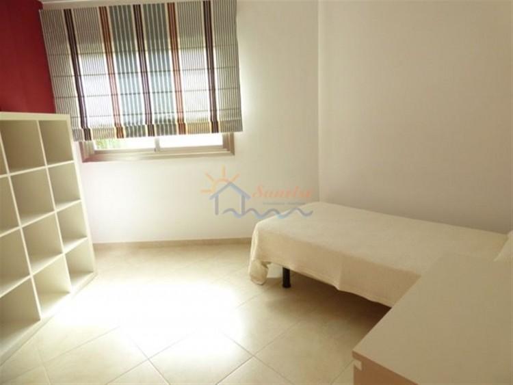 4 Bed  Villa/House to Rent, SAN BARTOLOME DE TIRAJANA, Las Palmas, Gran Canaria - MA-C-353 11