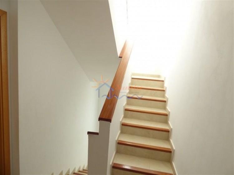 4 Bed  Villa/House to Rent, SAN BARTOLOME DE TIRAJANA, Las Palmas, Gran Canaria - MA-C-353 12