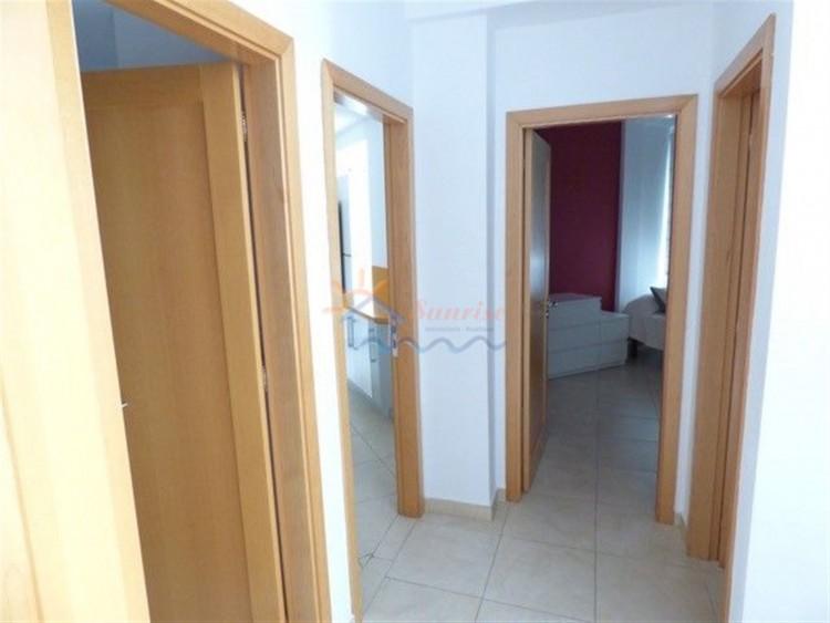 4 Bed  Villa/House to Rent, SAN BARTOLOME DE TIRAJANA, Las Palmas, Gran Canaria - MA-C-353 13