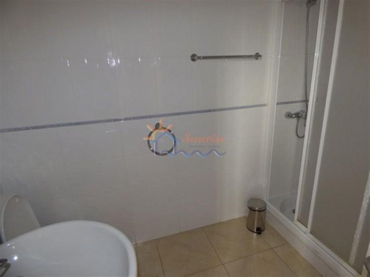 4 Bed  Villa/House to Rent, SAN BARTOLOME DE TIRAJANA, Las Palmas, Gran Canaria - MA-C-353 14