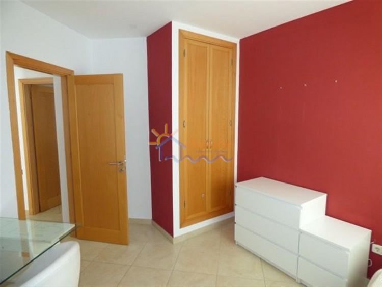 4 Bed  Villa/House to Rent, SAN BARTOLOME DE TIRAJANA, Las Palmas, Gran Canaria - MA-C-353 16