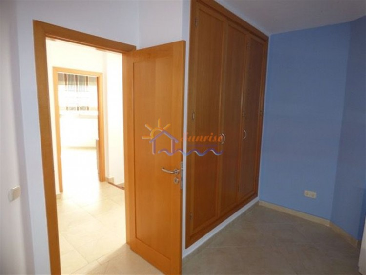 4 Bed  Villa/House to Rent, SAN BARTOLOME DE TIRAJANA, Las Palmas, Gran Canaria - MA-C-353 18