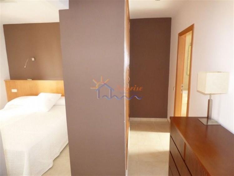 4 Bed  Villa/House to Rent, SAN BARTOLOME DE TIRAJANA, Las Palmas, Gran Canaria - MA-C-353 19