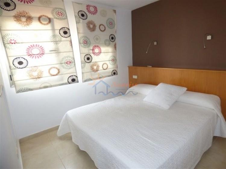 4 Bed  Villa/House to Rent, SAN BARTOLOME DE TIRAJANA, Las Palmas, Gran Canaria - MA-C-353 20