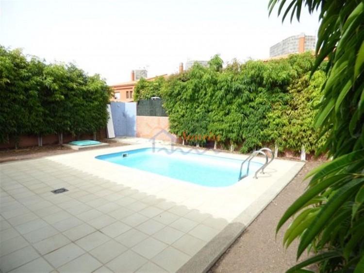 4 Bed  Villa/House to Rent, SAN BARTOLOME DE TIRAJANA, Las Palmas, Gran Canaria - MA-C-353 3