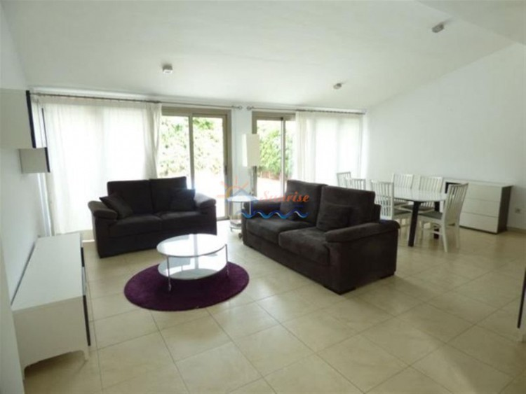4 Bed  Villa/House to Rent, SAN BARTOLOME DE TIRAJANA, Las Palmas, Gran Canaria - MA-C-353 5
