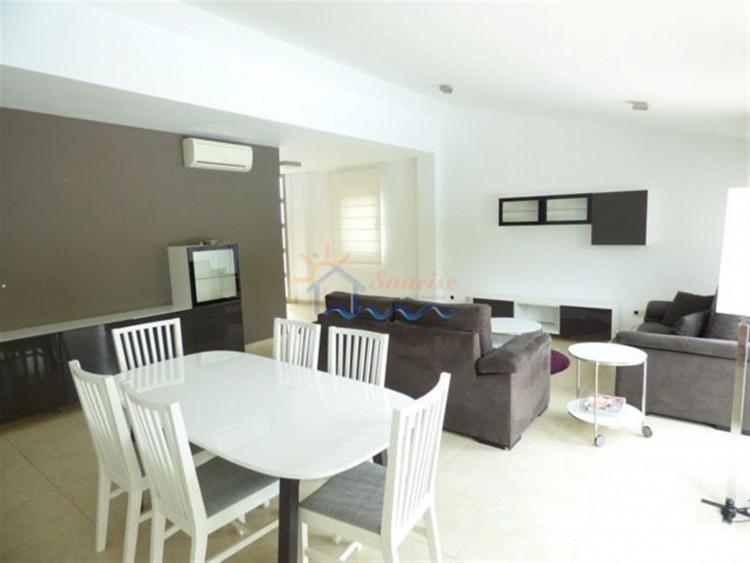 4 Bed  Villa/House to Rent, SAN BARTOLOME DE TIRAJANA, Las Palmas, Gran Canaria - MA-C-353 6