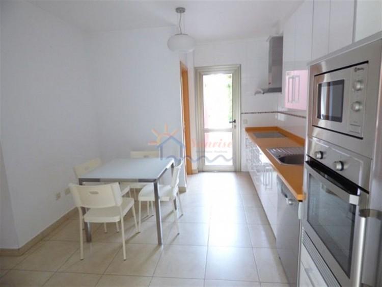 4 Bed  Villa/House to Rent, SAN BARTOLOME DE TIRAJANA, Las Palmas, Gran Canaria - MA-C-353 8