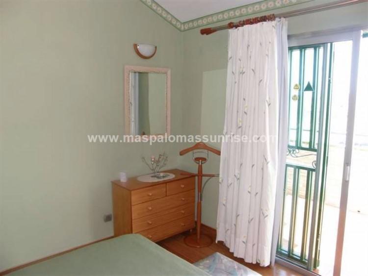 1 Bed  Villa/House to Rent, SAN BARTOLOME DE TIRAJANA, Las Palmas, Gran Canaria - MA-C-88 15