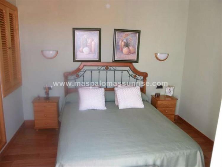 1 Bed  Villa/House to Rent, SAN BARTOLOME DE TIRAJANA, Las Palmas, Gran Canaria - MA-C-88 16