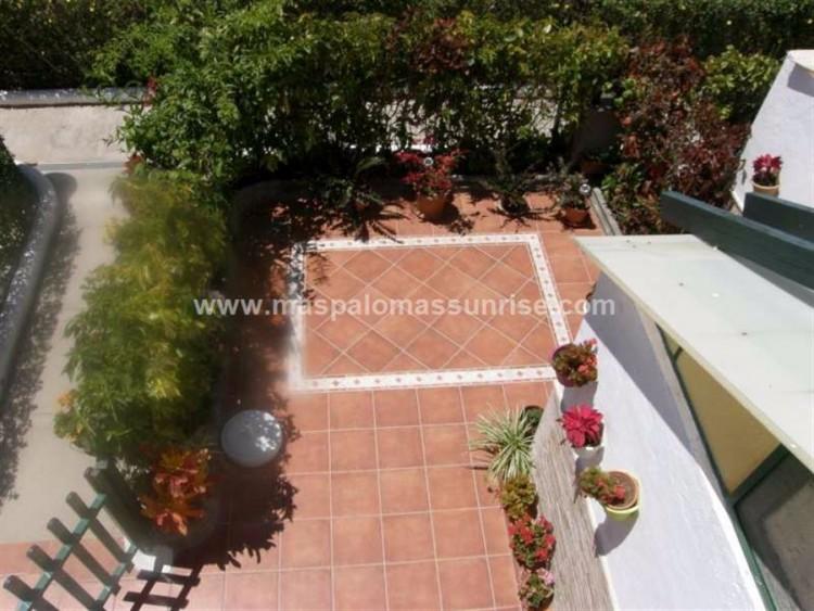 1 Bed  Villa/House to Rent, SAN BARTOLOME DE TIRAJANA, Las Palmas, Gran Canaria - MA-C-88 19