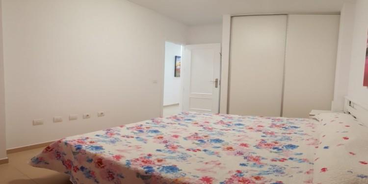 1 Bed  Flat / Apartment for Sale, Playa San Juan, Tenerife - SA-2203 10