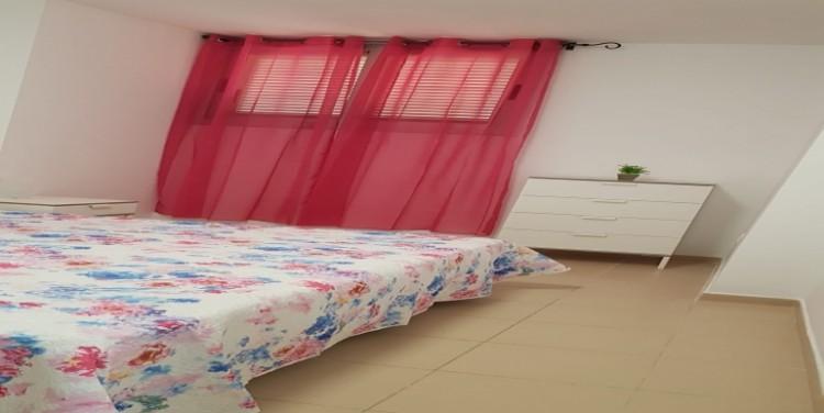 1 Bed  Flat / Apartment for Sale, Playa San Juan, Tenerife - SA-2203 11