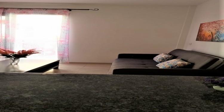1 Bed  Flat / Apartment for Sale, Playa San Juan, Tenerife - SA-2203 12
