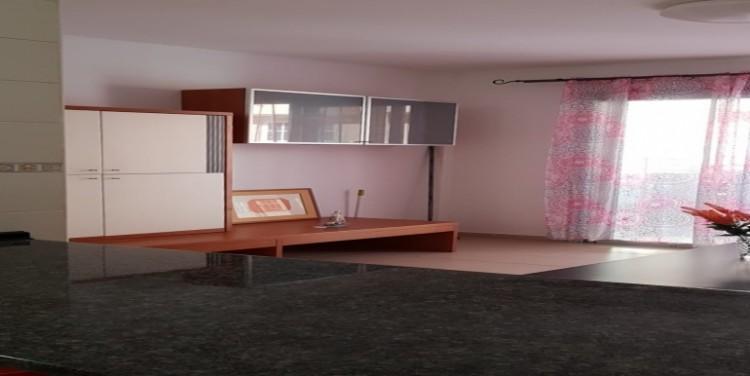 1 Bed  Flat / Apartment for Sale, Playa San Juan, Tenerife - SA-2203 13