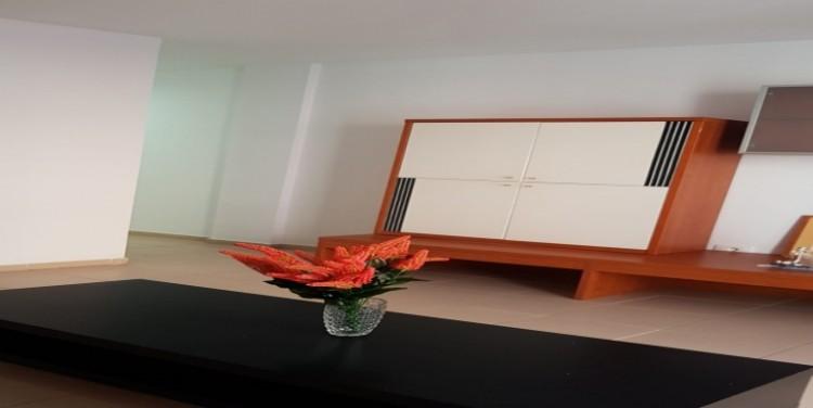 1 Bed  Flat / Apartment for Sale, Playa San Juan, Tenerife - SA-2203 2