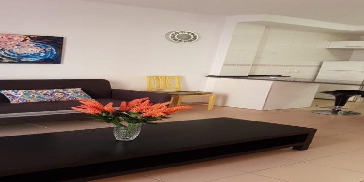 1 Bed  Flat / Apartment for Sale, Playa San Juan, Tenerife - SA-2203 3