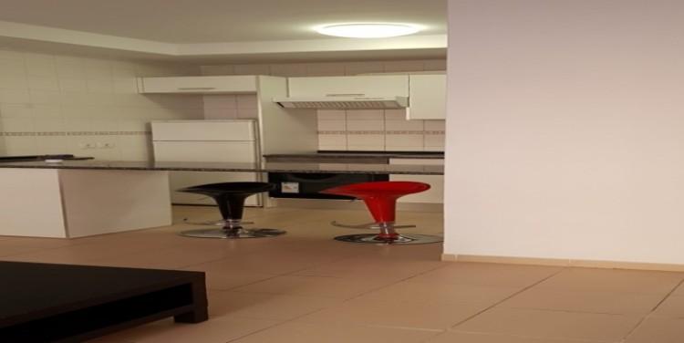 1 Bed  Flat / Apartment for Sale, Playa San Juan, Tenerife - SA-2203 4