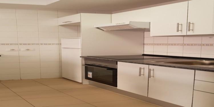 1 Bed  Flat / Apartment for Sale, Playa San Juan, Tenerife - SA-2203 6
