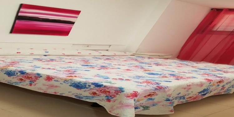 1 Bed  Flat / Apartment for Sale, Playa San Juan, Tenerife - SA-2203 8