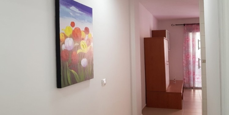 1 Bed  Flat / Apartment for Sale, Playa San Juan, Tenerife - SA-2203 9