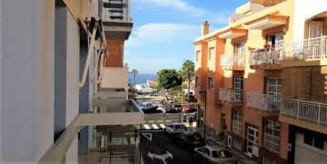 1 Bed  Flat / Apartment for Sale, Playa San Juan, Tenerife - SA-2203