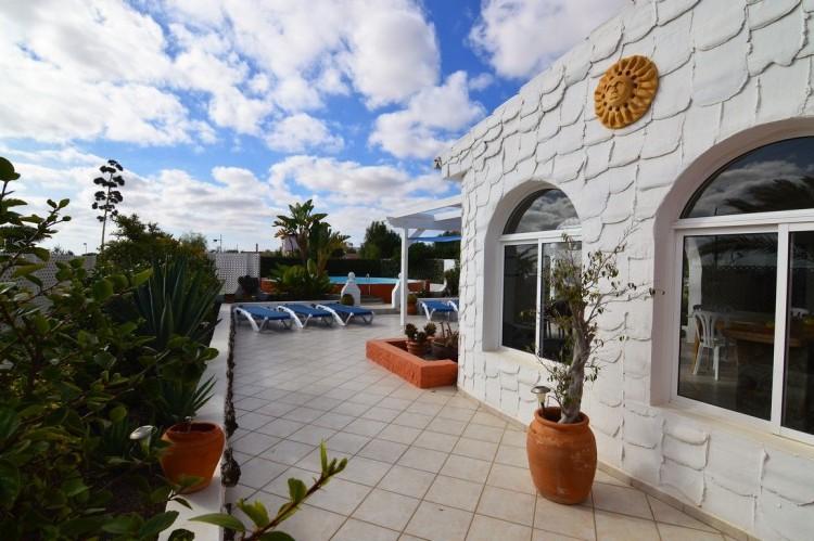 5 Bed  Villa/House for Sale, Parque Holandes, Las Palmas, Fuerteventura - DH-XVPTCHPH5CC3-128 10