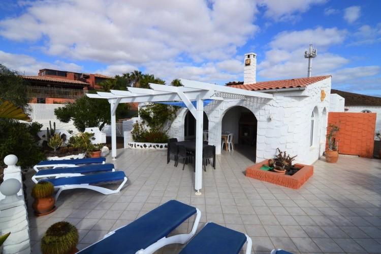 5 Bed  Villa/House for Sale, Parque Holandes, Las Palmas, Fuerteventura - DH-XVPTCHPH5CC3-128 11