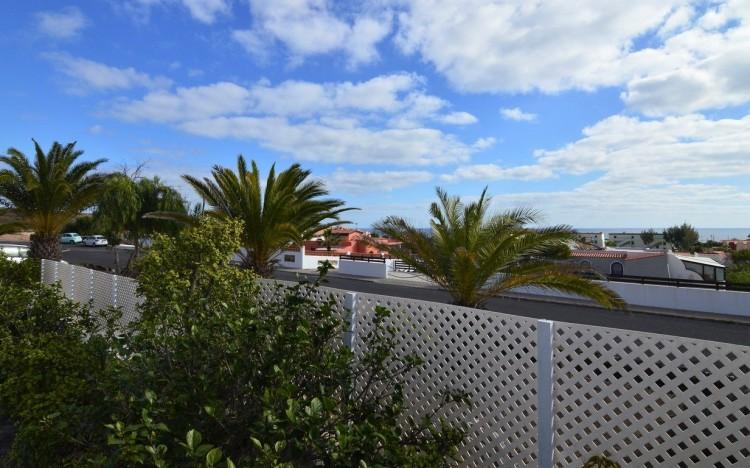 5 Bed  Villa/House for Sale, Parque Holandes, Las Palmas, Fuerteventura - DH-XVPTCHPH5CC3-128 12