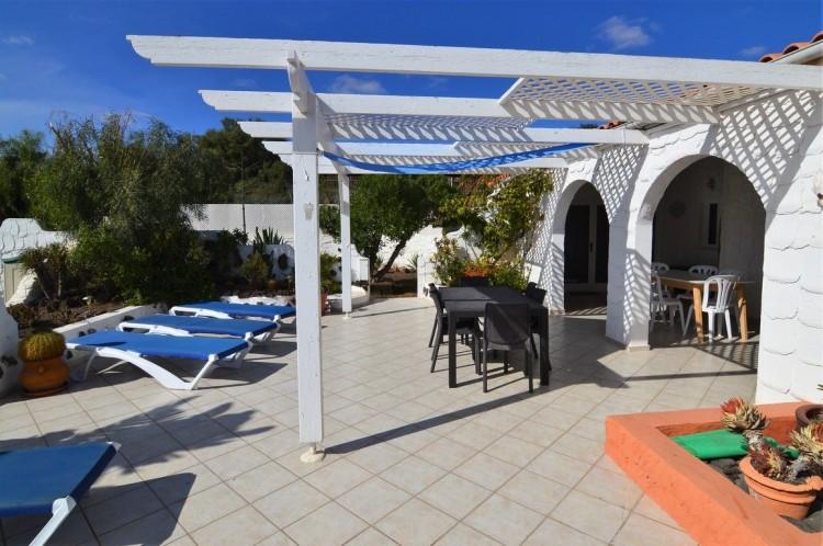 5 Bed  Villa/House for Sale, Parque Holandes, Las Palmas, Fuerteventura - DH-XVPTCHPH5CC3-128 13